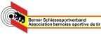 Berner Schiesssportverband